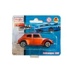 Maisto-Volkswagen-1300-Fresh-Metal-8731-2014-short-card-no-logo-
