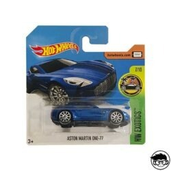 hot-wheels-aston-cartin-one-77-blue-short-card