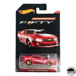 hot-wheels-10-pro-stock-camaro-long-card