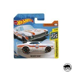 hot-wheels-68-chevy-nova-gulf
