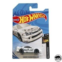 hot-wheels-custom-01-acura-integra-gsr