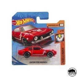hot-wheels-custom-ford-maverick