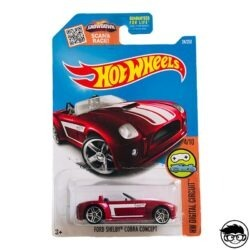 hot-wheels-ford-shelby-cobra-concept-hw-digital-circuit-long-card