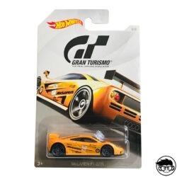hot-wheels-gran-turismo-mclaren-f1-gtr-long-card