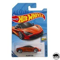 hot-wheels-mclaren-720shot-wheels-mclaren-720s