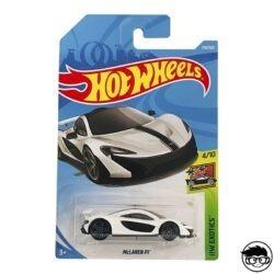 hot-wheels-mclaren-p1