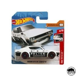 hot-wheels-nissan-skyline-2000-gt-r