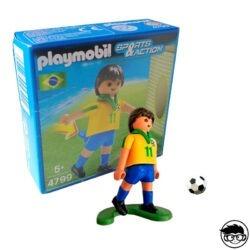 playmobil-4799-brazilian-football-box-man