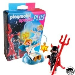 playmobil-angelydemonio-box-man