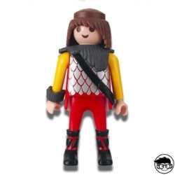 playmobil-loose-medieval-knight1