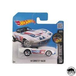 69-corvette-racer-Nightburnerz-short-card