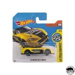 Hot-wheels-15-mazda-mx5-short-card (1)