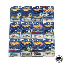 hot-wheels-blue-card-long-card-random