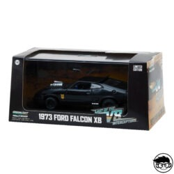 greenlight-1973-ford-falcon-xb-box