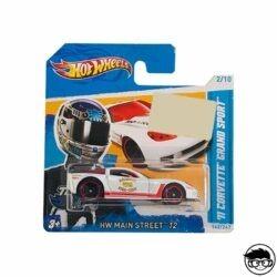 hot-wheels-11-corvette-grand-sport-product