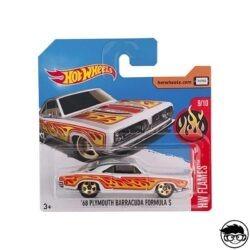 hot-wheels-68-plymouth-barracuda-formula-s
