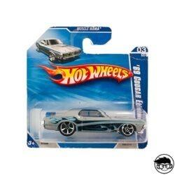 hot-wheels-69-cougar-eliminator-product