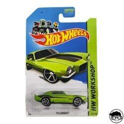 hot-wheels-70-camaro-workshop-long-card