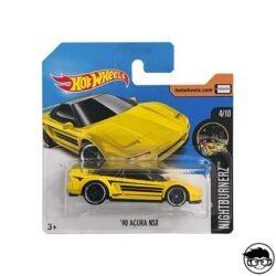 hot-wheels-90-acura-nsx