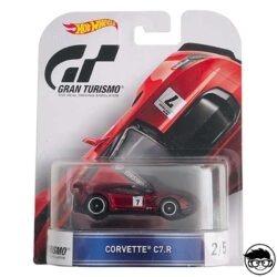 hot-wheels-corvette-c7-r-retro