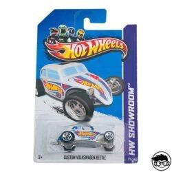 hot-wheels-custom-volkswagen-beetle