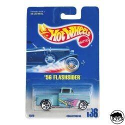 hot-wheels-flashsider