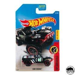 hot-wheels-hw-daredevils-dune-crusher-long-card