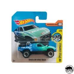hot-wheels-hw-speed-graphics-toyota-off-road-truck-falken-short-card