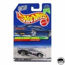 hot-wheels-jaguarxj220-long-card
