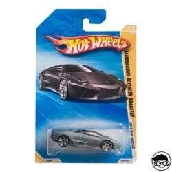 hot-wheels-lamborghini-reventon-roadster-2010-new-models-long-card