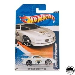 hot-wheels-pontiac-firebird-product