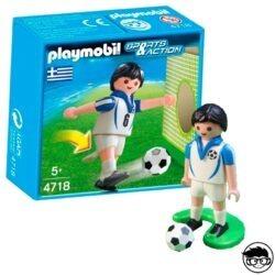 playmobil-4718-soccer-player-greece-box-man