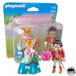 playmobil-9215-duopack-box-man