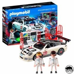 playmobil-9225-porsche-box-man