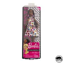 barbie-fahionistas-