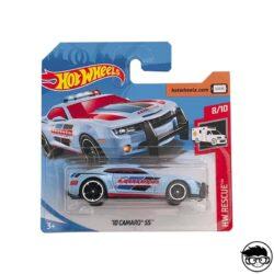hot-wheels-10-camaro-ss-hw-rescue