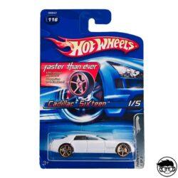 hot-wheels-cadillac-sixteen-twenty-long-card