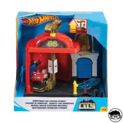 hot-wheels-downtown-fire-station-spinout