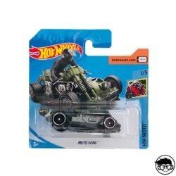 hotwheels-moto-wing-product