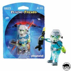 playmobil-playmo-friends-6823-product