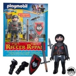 playmobil-super4-ritter-rypan-product