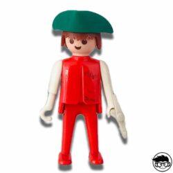 playmobil-vintage-loose-pirate-front*