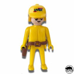 playmobile-vintage-uvex-2