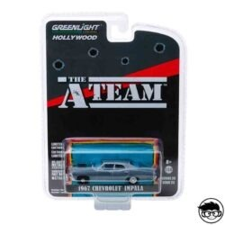 a-team-1967-chevrolet-impala