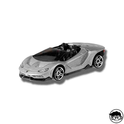 hot-wheels-16-lamborghini-centenario-short-card-loose