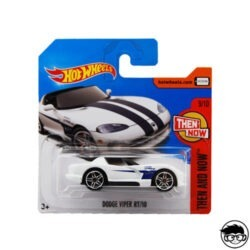 hot-wheels-dodge-viper-rt10-then-and-now-short-card