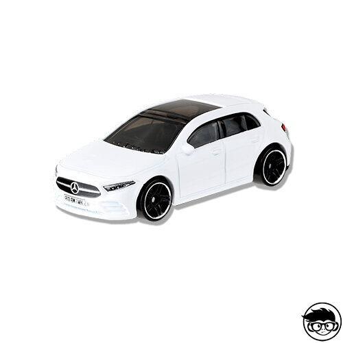 hot-wheels-factory-fresh-19-mercedes-benz-a-class-loose