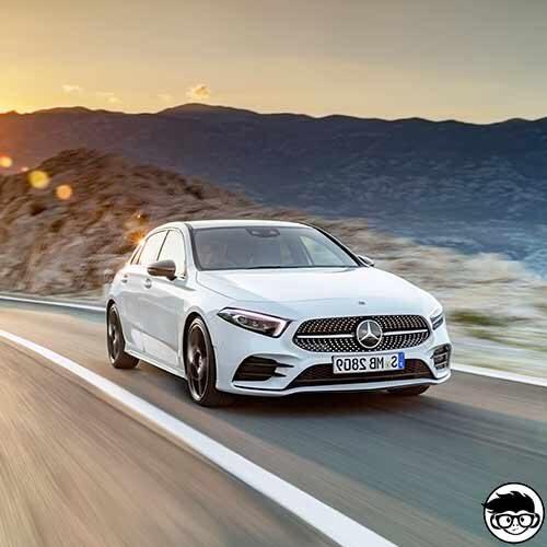 hot-wheels-factory-fresh-19-mercedes-benz-a-class-real