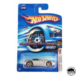 hot-wheels-ford-shelby-gr-1-concept-16-20-long-card