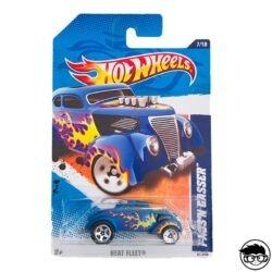hot-wheels-passn-gasser-heat-fleet-11-long-card